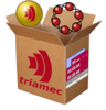 Triamec Software
